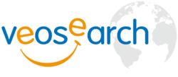 Logo veosearch