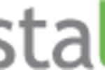 Logo vestalife