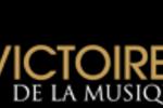 Logo Victoires de la Musique 2007