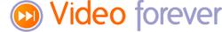 Logo VideoForever