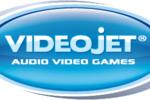 Logo Videojet