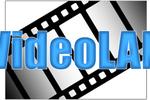 Logo VideoLAN
