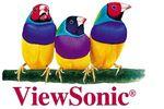 Logo ViewSonic