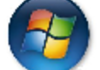 Windows Vista est plus sécurisé que Linux selon Microsoft