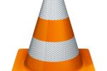 logo-VLC
