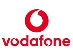 Logo vodafone 1 small