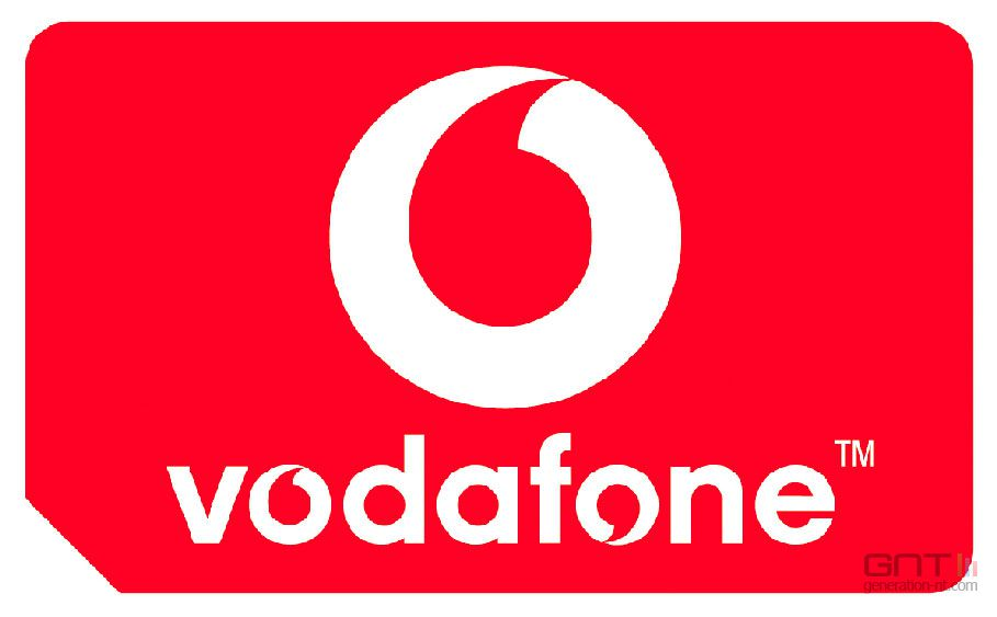 Logo vodafone jpg