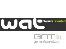 Logo wat tv small