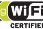 logo wifi alliance draf 2 Capture1