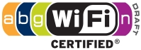 logo wifi alliance draf 2 Capture1