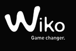 Wiko Freddy : smartphone Android à moins de 100 euros