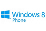 Logo Windows Phone 8