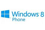 Logo Windows Phone 8