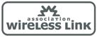 Logo wireless link