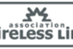 Logo Wireless Link