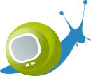 logo wizzgo escargot