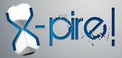 Logo X-Pire