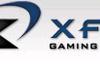 Xfire : support de Twitter et de plusieurs nouveaux jeux