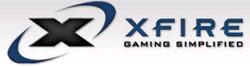 Logo Xfire