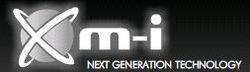 Logo XM I