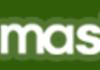 Réseau social : Mash de Yahoo! a fait splash