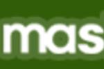 Logo Yahoo! Mash