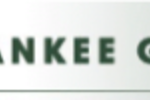 Logo Yankee Group