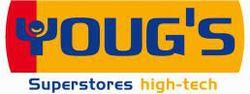 Logo Youg's