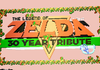 The Legend of Zelda : 30 ans après, retrouvez le jeu Nes dans votre navigateur Web