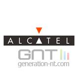 Logoalcatel
