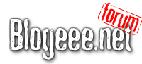 Logoblogeee