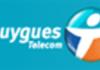 Bouygues Télécom : offre Internet très haut débit