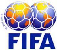 LogoFIFA