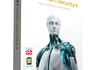Test Eset Smart Security 4