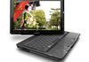 Test Tablet PC HP TouchSmart tx2-1050ef