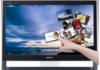 Test Sony VAIO VPCL12M1E : PC tout-en-un tactile