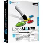 LogoMaker : créer un logo facilement