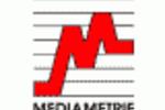 logomediametrie