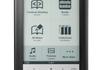 Test livre électronique : Sony Reader Touch PRS-600