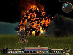 Loki image 22