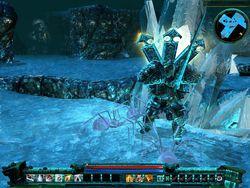Loki image 23