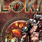 Loki : patch 1.0.4.0