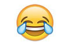 nuit debout ça vous amuse  - Page 3 Lol-emoji_00F000A001626581