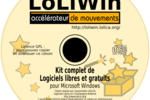 LoliWin