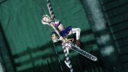 Lollipop Chainsaw (5)