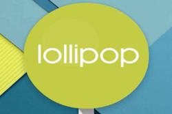 Lollipop-Easter-egg