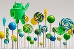 Les applications et les jeux sur Android