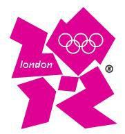 Londres 2012 JO
