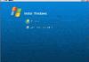 Tout Microsoft Longhorn en 22 images
