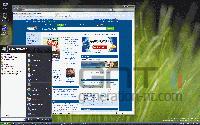 Longhorn interface 5
